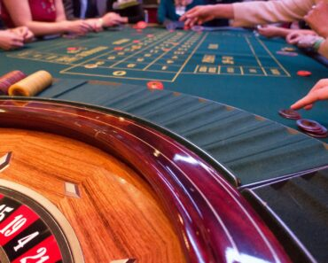 Can You Profit with Online Roulette Strategies?