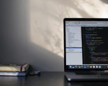 Why Coding is an Important Skill? 5 Reasons You Should Know