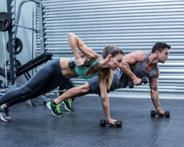 4 Tips for Being Patient on Your Fitness Journey