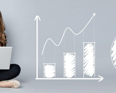 Investment analytics and projections
