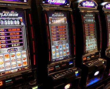 Making Money from Megaways Casino Games