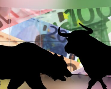 Trading in Currencies – Is It for You?