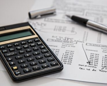 Six Reasons Why You Should Start Using Accounting Software
