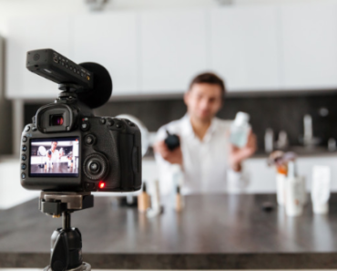 Top 3 Platforms To Do Reverse Video Search In 2021