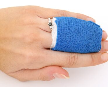 How to Maximize Compensation in Case of an Injury