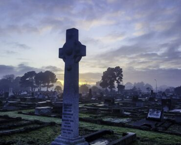 Wrongful Death: Things to Consider about Obtaining a Pre-settlement Loan