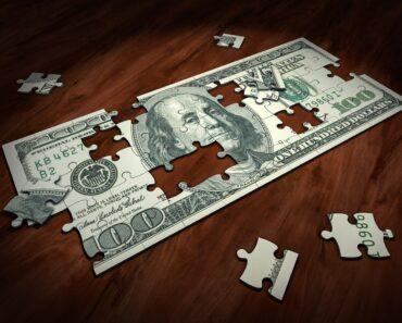 6 Money Making, Saving, Managing, and Investing Tips
