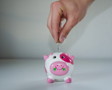 Household Changes You Can Make To Save Serious Money