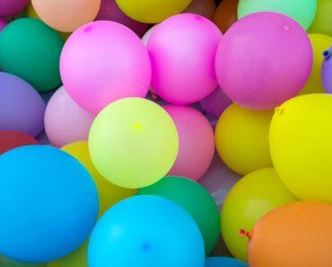 4 Fun Company Party Ideas