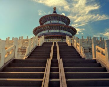 Six Challenges of Doing Business in China