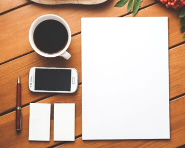 Developing Style: Design Elements That Will Make Your Business Stand Out