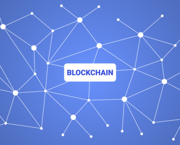 Blockchain Technology Isn't Just for Crypto-Currencies