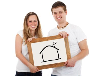 Top 3 Milestones in Life That Might Require You to Take a Personal Loan in Singapore
