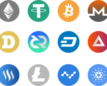 Do Crypto Currencies Make Good Investments?