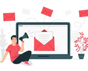 How to Skyrocket Sales with Email Marketing