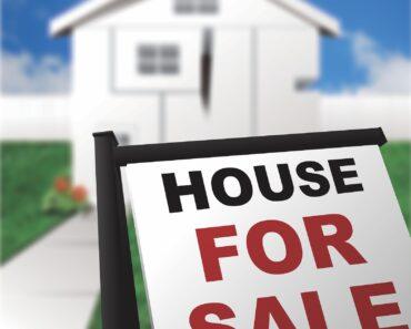 Beginner Tips for Choosing a Real Estate Agent