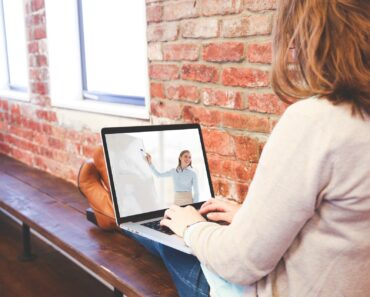 How to Maintain Business Continuity with a Remote Workforce