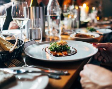 How to Find Restaurants for Sale