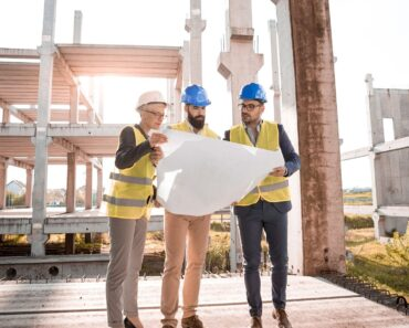 7 Traits to Be a Successful Engineering Manager
