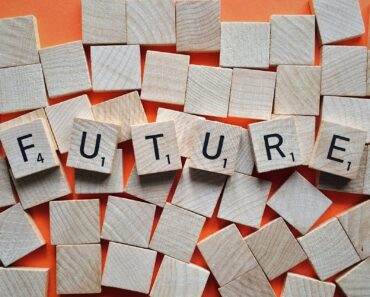 What Your Business Should Think about Regarding the Future