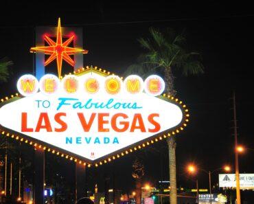 How Big Is the Online Casino Industry?