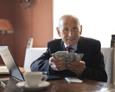 Understanding the Value of Your Retirement Investments