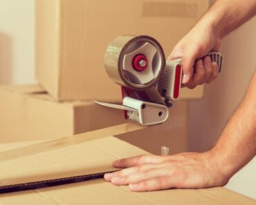 A Complete Guide to Planning a Long Distance Move