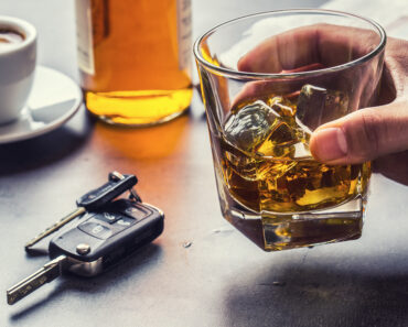 Life after DUI: 6 Things You Need to Know