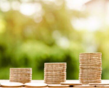 What Makes Platinum an Excellent Asset for Your Portfolio?