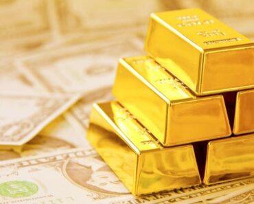 Gold IRA Companies Explain Factors That Drive Gold Price