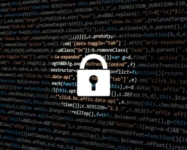 5 Reasons Why Cybersecurity Awareness Training Is Crucial for Your Business
