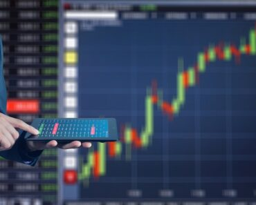 Trading with the Help of Metatrader 4