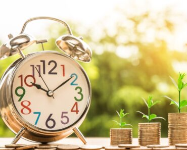 3 Ways to Take Control of Your Finances