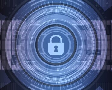 4 Reasons to Reinforce Your Company Against Cyber Attacks