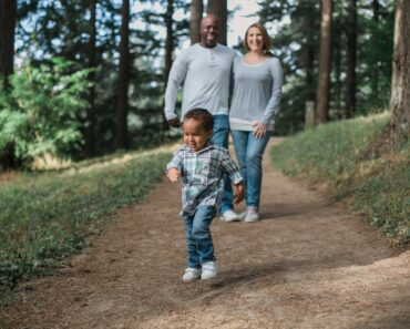 Clever Ways to Pay Less for Your Life Insurance Policy