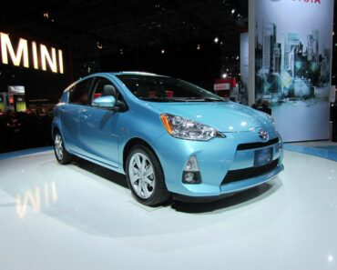 Important Things to Think About before Purchasing a New Car