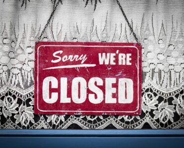 How to Close a Small Business