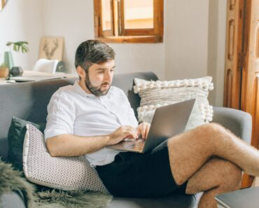 Top Tips for Moving to Hybrid Office Work from Home Culture
