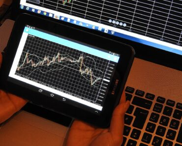 3 Tips for Online Forex Trading