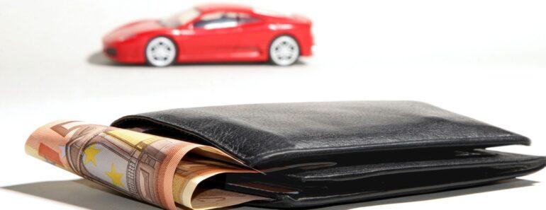 Advantages of Online Personal Loans