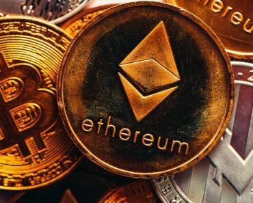 Should I Buy Ethereum in New Zealand?