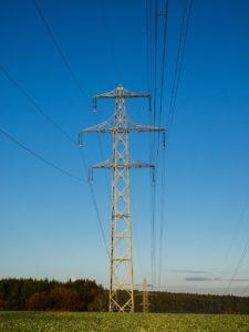 Save money on utility bills