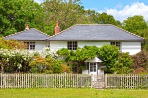 Buy high net worth home insurance