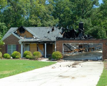 Buying home insurance