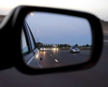 Save money on motoring costs