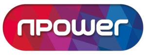 npower energy plans