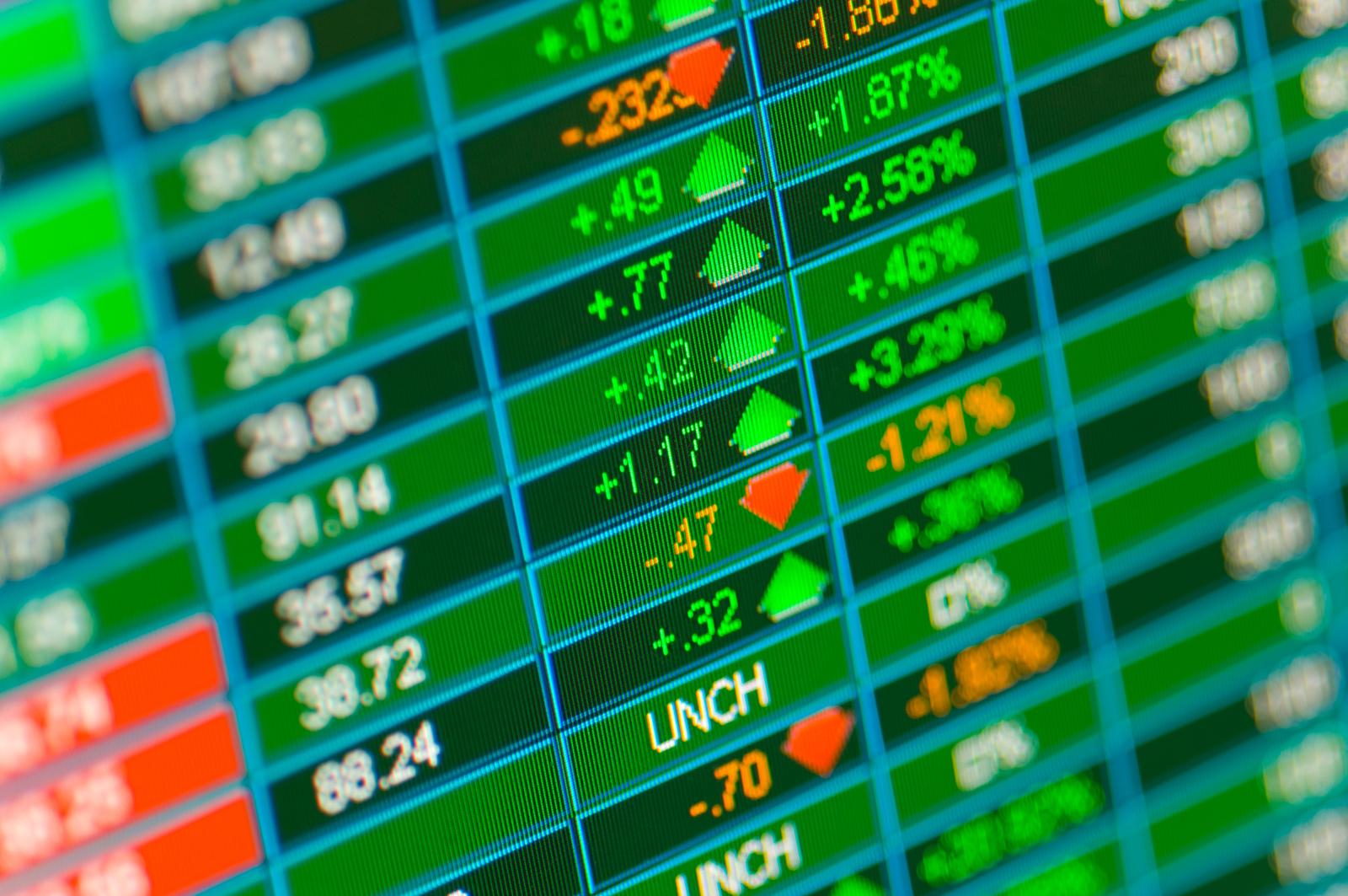 Скачать бесплатно сигналы на бинарных опционов