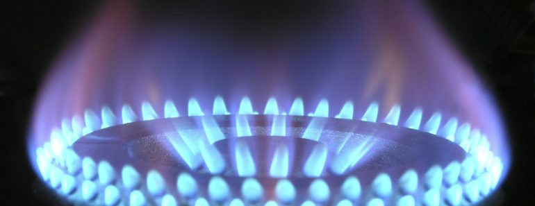 Switching energy supplier