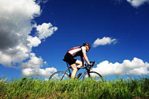 Insure your bike