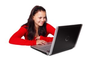 Shop online to save money